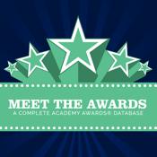 Meet The Awards icon