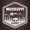 Mississippi National & State Parks