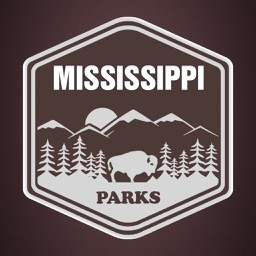 Mississippi National & State Parks