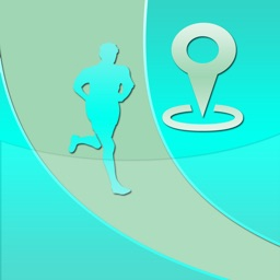 Walk Tracker - Real Time Path Detector