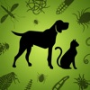 Pet Life - Pet Health Care