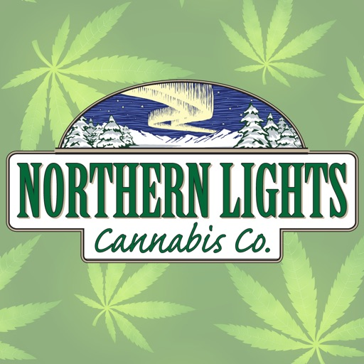 Northern Lights Cannabis Co  by BlueTree, Inc