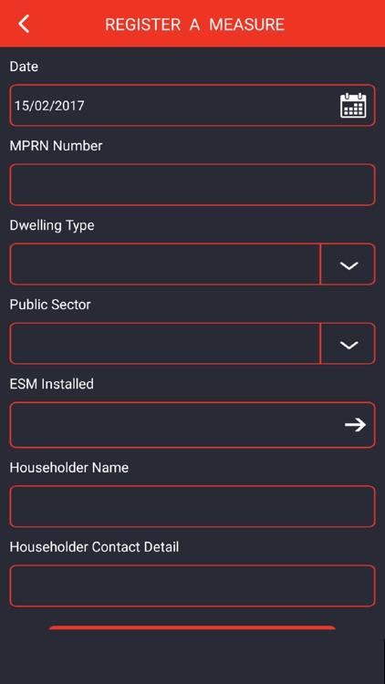 Solas Holdings screenshot-3