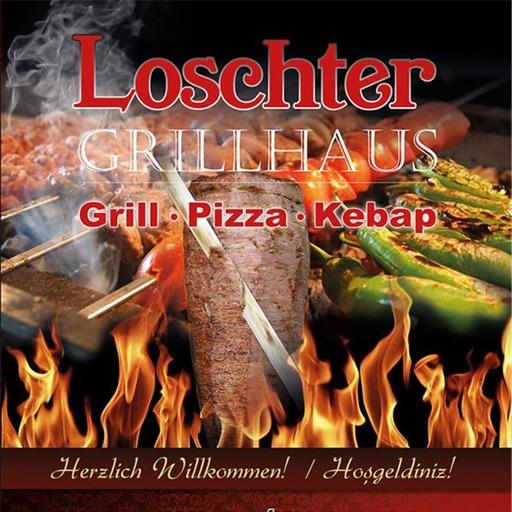 Loschter Grillhaus By Tobit Software