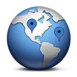 Fake GPS Location.