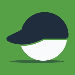 ProGolfMe: Access The World's Best Coaches