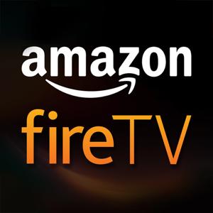 Amazon Fire TV Remote Utilities app