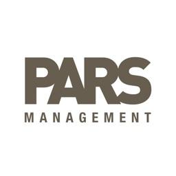 PARS Management