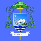 Portsmouth Catholic Diocese icon