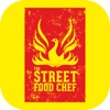 The Street Food Chef Sheffield