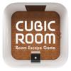 脱出ゲーム CUBIC ROOM - 小さ...