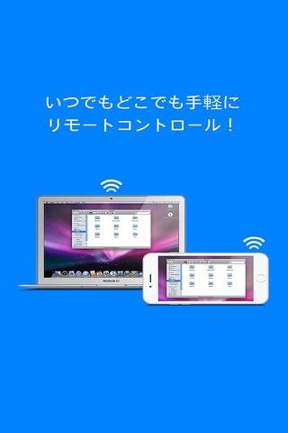 Twomon Pack - デュアルモニタ,  Dual Monitorのおすすめ画像1