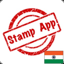 Indian Stamps, Philately