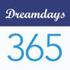Dreamdays IV: contagem regressiva dias & matéria