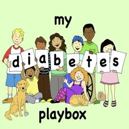 Diabetes Playbox
