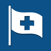 Switzerland - Travel Guide & Offline Map