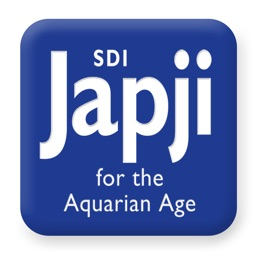 Japji for the Aquarian Age - Standard
