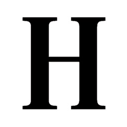 The Herald App