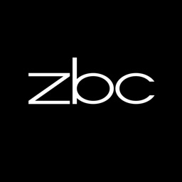 ZBC - Zion Baptist Church