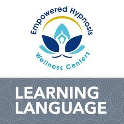 Empowered Hypnosis Learn Language, Music & Skills