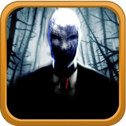 Scary Ghost Escape - Zombie shooting Games