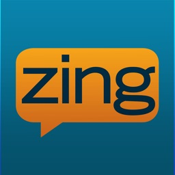 Benzinga Stock & News Tracker