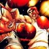 街霸拳王争霸:拳击格斗擂台赛