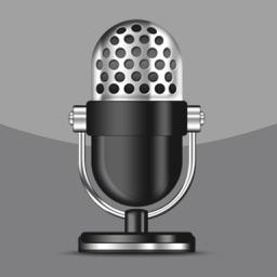 Voice Generator!