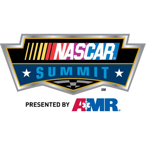 NASCAR Summit