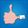 Hands Sticker Pack Reviews