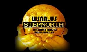 WSNR.US Go!