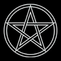 Wicca Mythology