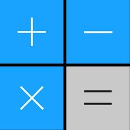 CalculatorPro#-Hide secret photos&private videos