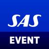 SAS Event