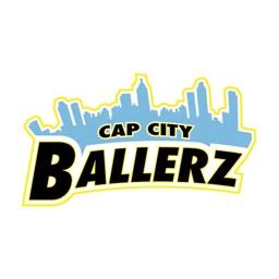 Cap City Ballerz