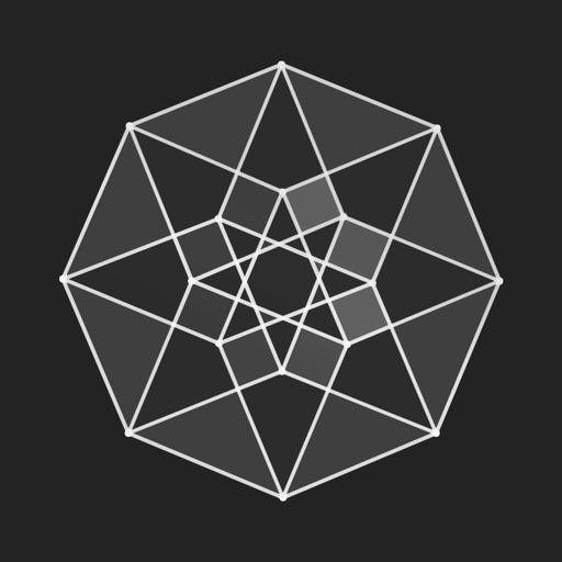 Black Mesh VPN: Tor anonymous private onion client