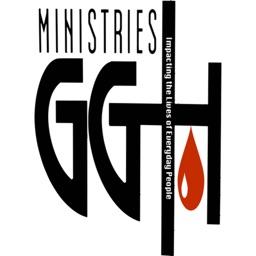 GGH Global Ministries