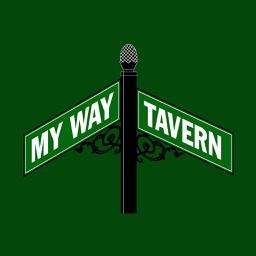 My Way Tavern