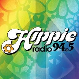 Hippie Radio 94.5 Nashville