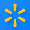 Walmart: Free 2-Day Shipping,* Easy Store Shopping Reviews