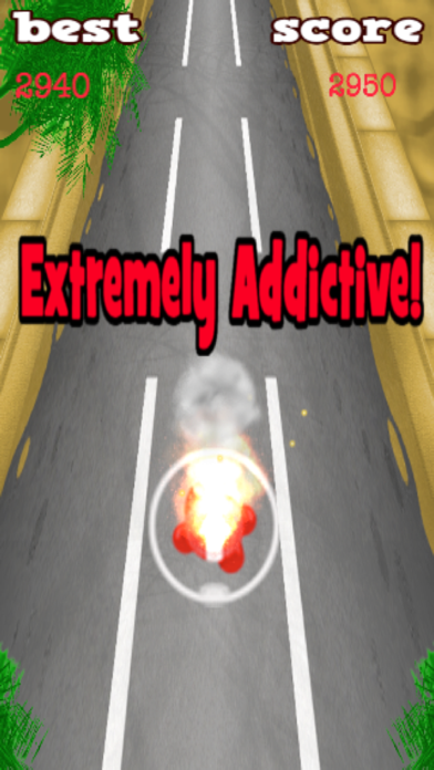 Bubble Bro Blast screenshot four