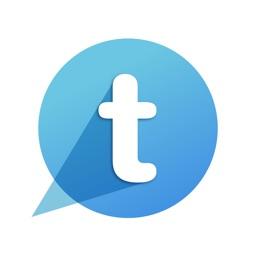 tacteams - Chat for teams