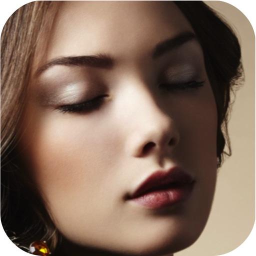 Mosaic Photo Facial Recognition