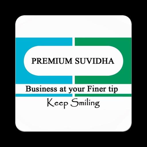 Premium Suvidha