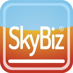 SkyBiz Mobile 1