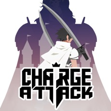 Activities of Charge Attack: Tactical RPG