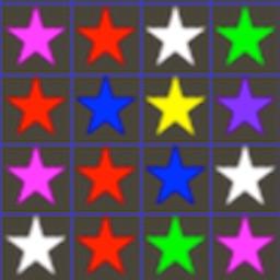 Star Blitz - Match 3 Connecting Blitzer…
