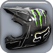 Ricky Carmichael's Motocross Matchup Pro