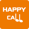 VIVACOM Happy Call