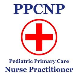 PPCNP Exam Prep